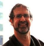 Howard Sinker