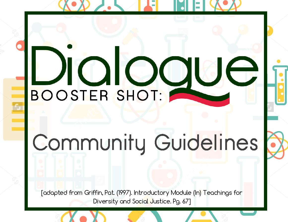 MTW Postcard- Community Guidelines_Page_1.png
