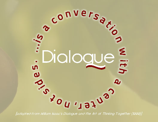 MTW Postcard- Dialogue is a Conversation_Page_1.jpg