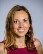 Lisa Naples