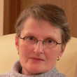 Christine Dahl Dec06.JPG