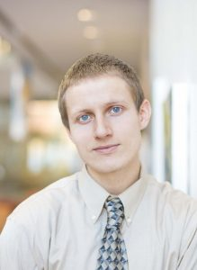 Two Macalester Students receive Truman Scholarships