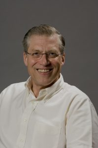 Macalester math professor named to American Mathematical Society first class of fellows