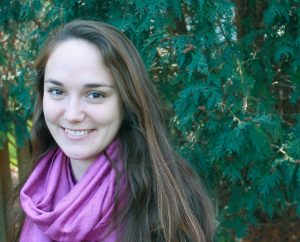 Sociology major wins second place in  MSS Paper Competition