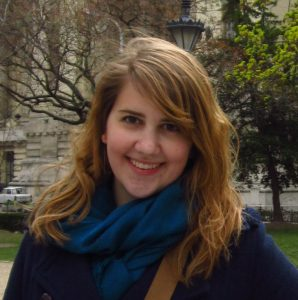 Three Macalester Graduating Seniors receive Foreign Language Teaching Assistantships