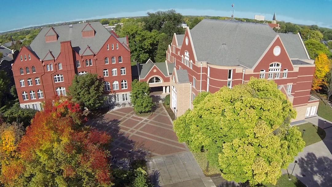 University Of Minnesota Academic Calendar 2022 23.Academic Calendars Registrar Macalester College