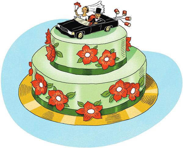 Cake600.jpg