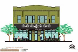 French Meadow Bakery & Café to open in St. Paul near Macalester