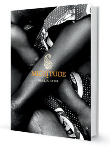 Photo of Migritude by Shailja Patel