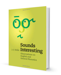 Photo of Sounds Interesting by JC Wells