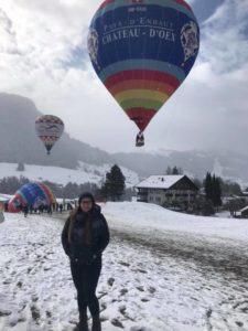 Makaya_Kekoa_Resner_Balloons_Alps