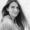 image of Karinna Gerhardt