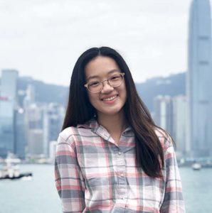 Wong_HKPortrait