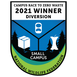 NWF_Race2Zero_diversion_small_campus