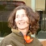 Janet Folina
