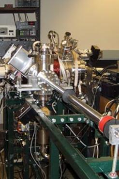 Thin Film Laboratory