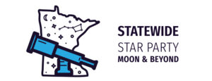 Statewide Star Party