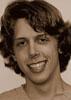 Picture of  David Seitz