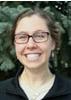 Picture of Ann Baltzer