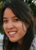 Picture of Kristina Doan