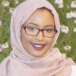 Photo of Deqa Mohamed