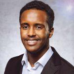 Photo of Abdifatah Abdi