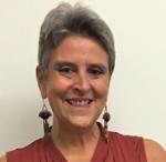 Deborah Kreiss