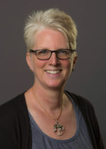 Julie McEathron