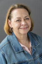 Barbara Rath