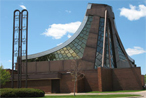 Beth-El Synagogue