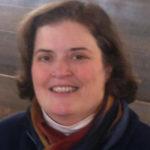 Sister Jill Underdahl