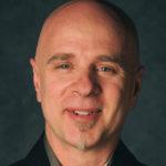Rev. Marc Anderson