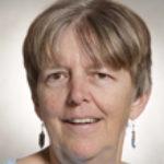 Paula Cooey