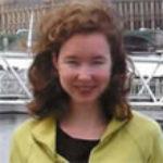 Susanna Drake