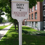 Doty Sign
