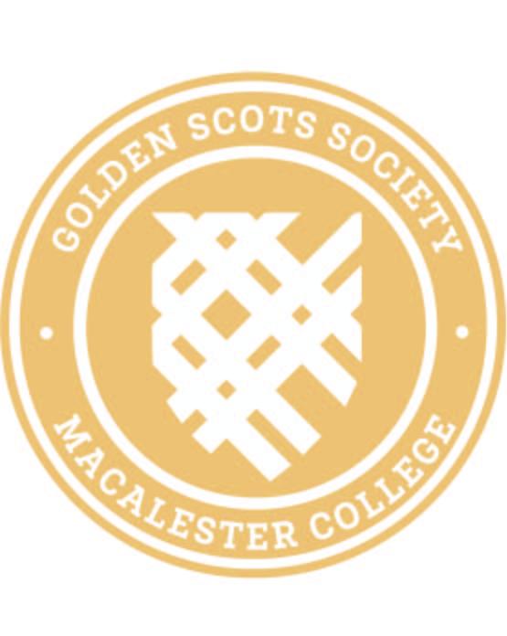 Golden scot medallion front.jpg