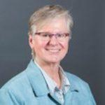 Adrienne E. Christiansen