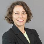 Angela Haeg