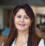 Afifa Benwahoud