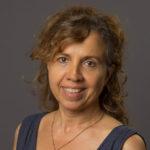 Claudia Giannini