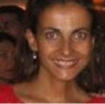 Blanca Gimeno Escudero