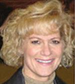 Kathie Scott