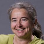 Teresa Mesa Adamuz