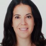Alba Vicario Ramirez