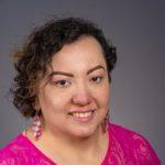 Angelica Rico Garza