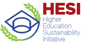 Higher Education Sustainability Initiative .jpg
