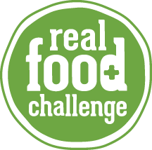 Real Food Challenge logo.png