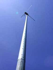 Wind Turbine .jpg