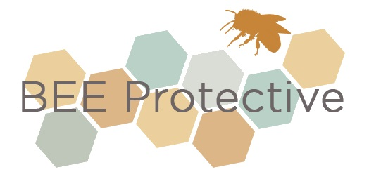Beeprotectivebluestraight_80967.jpg