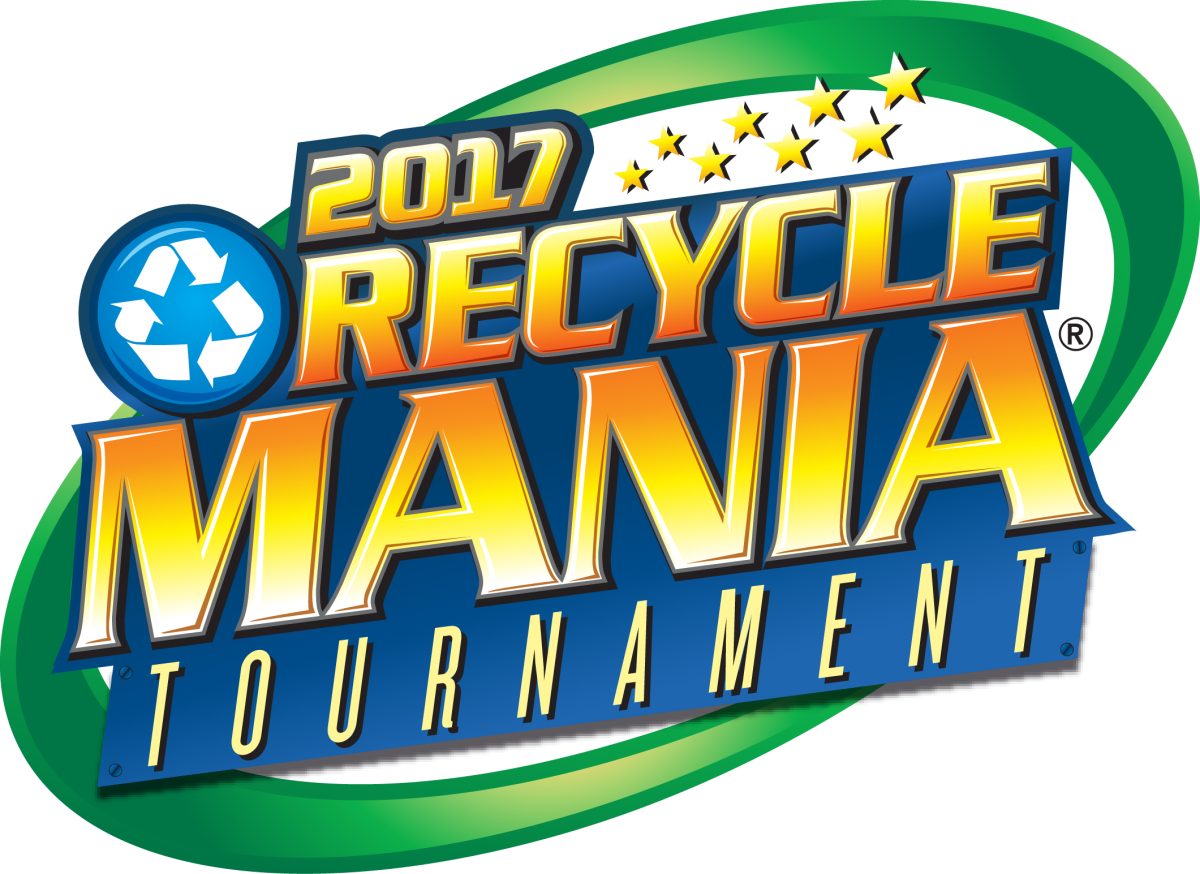 Recycle Mania.png